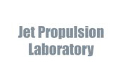 Jet Propulsion Lab