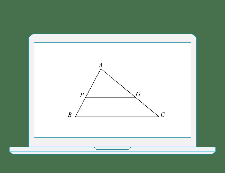 euclidean_geometry