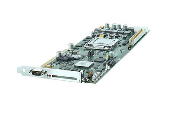 Modular Hardware Boards